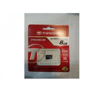 sd card 8Gb