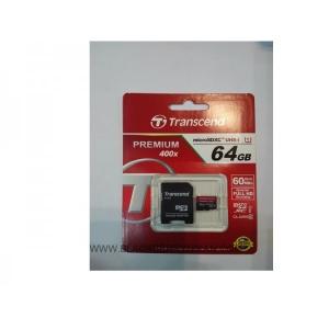 sd card64Gb