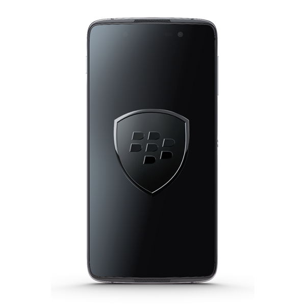 گوشی موبایل بلک بری Dtek60