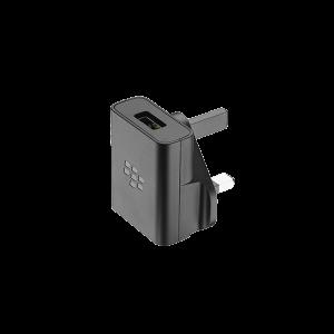 شارژر اورجینال Z10