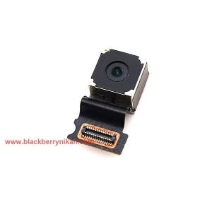 لنز دوربین پشت بلک بری Z10
