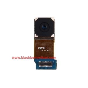 لنز دوربین پشت بلک بری Z30