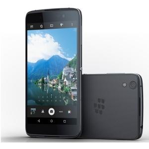 گوشی موبایل بلک بری دیتک50 Dtek50
