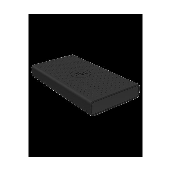 پاور بانک اورجینال بلک بری BlackBerry Mobile Power Bank 12600mAh