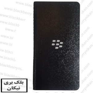 پاور بانک بلک بری BlackBerry Mobile Power Bank 12600mAh