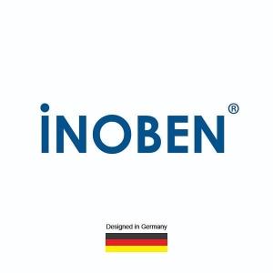 محصولات iNOBEN